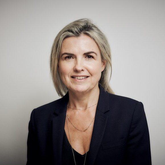 Jane McDonagh – Head of Team | Simons, Muirhead & Burton
