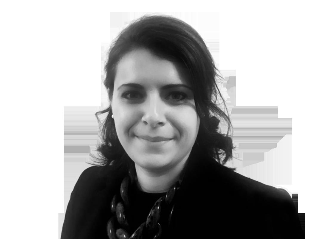 Emma Harling-Phillips – Partner, Planning | Pinsent Masons