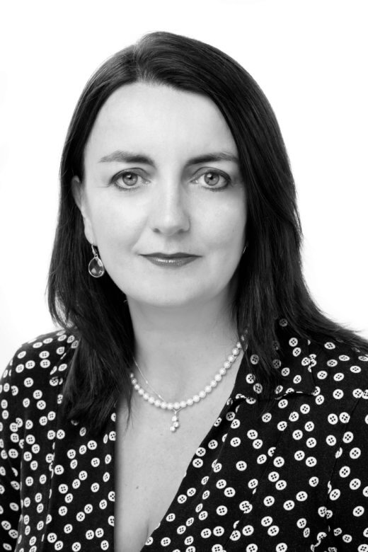 Katherine Rayden – Founder and Senior Partner | Rayden Solicitors