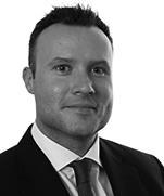 Jamie McKie – Senior Associate | Dentons LLP