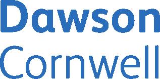 Dawson Cornwell