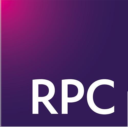 Danielle Black – Head of Team | RPC
