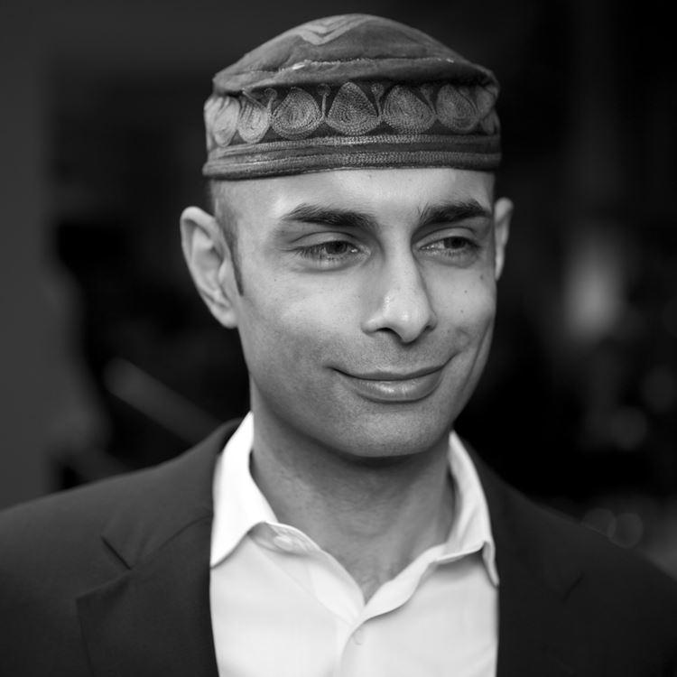 Khurram Shamsee – Head of Team | DAC Beechcroft