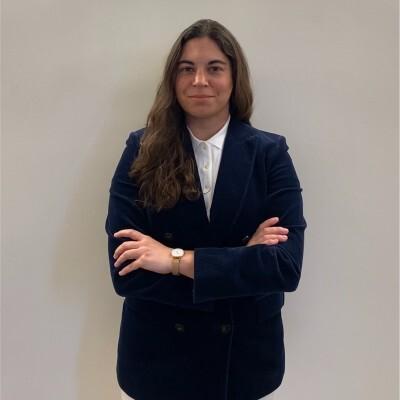 Olalla Garcia-Arreciado – Registered Foreign Lawyer (Spanish-Qualified) | Howard Kennedy