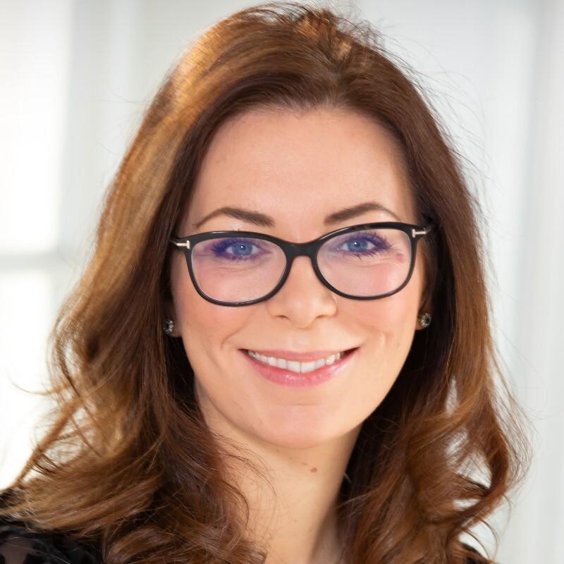 Sarah Hutchinson – Partner | Family & Divorce | Farrer & Co